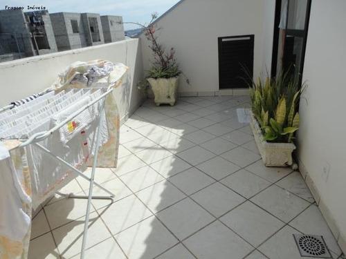 Imagem 1 de 15 de Sobrado Para Venda Em Curitiba, Boqueirão, 3 Dormitórios, 1 Suíte, 3 Banheiros, 1 Vaga - 30.039_1-275127