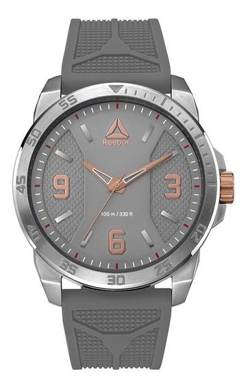 Reloj Reebok Hombre Carbon X Rd-cax-g2-s1ia-a3 - Tienda Of