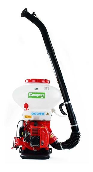 Fumigadora Motorizada 26 Lts Campera Swissmex 927001