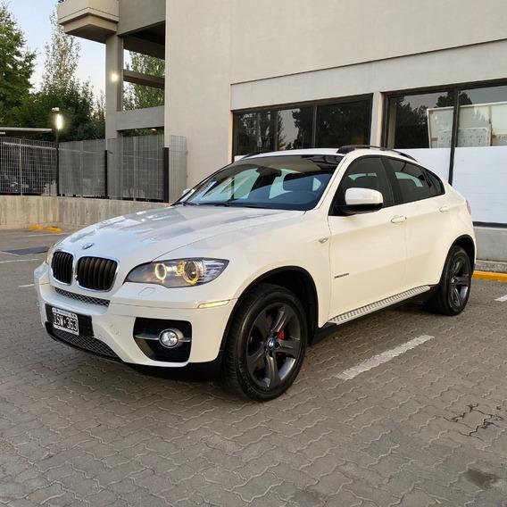 Bmw X6 3.0 Xdrive 35i Sportive 306cv