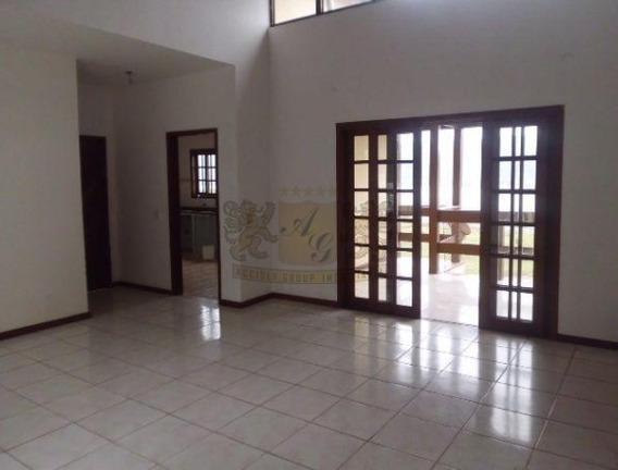 Camboinhas - Niterói - Rj - 3377
