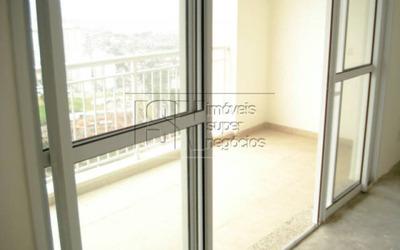 Cobertura Duplex 185m2 03 Dormitórios Sendo 2 Suítes 03 Vagas No Taboao Da Serra