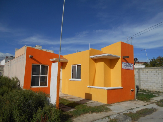 Casas Prefabricadas De Concreto