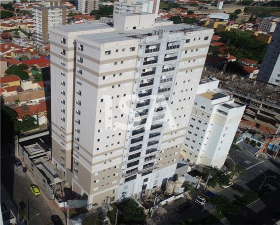 Vendo Imóvel, Apartamento No Edifício Beethoven (planeta) No Jardini Em Sorocaba, 3 Dormitórios Sendo Todas Suites E 1 Com Closet, Sala 3 Ambientes - Ap02143 - 34458000