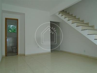 Casa - Ref: 814328