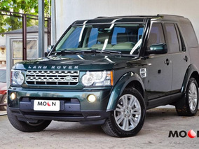 Land Rover Discovery 3.0 Turbo Diesel Manuais