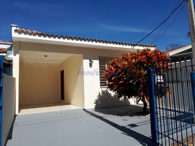 Casa Para Aluguel Em Vila D