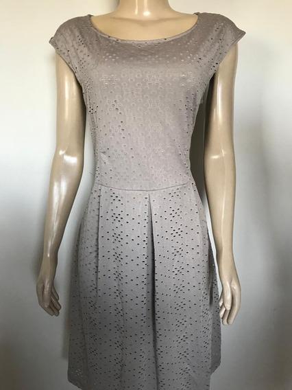 Vestido Feminino Charmzone 504