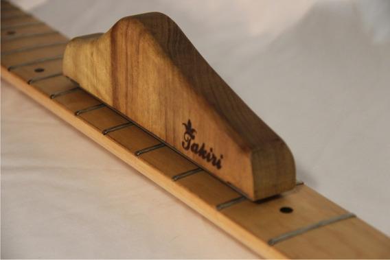 Nivelador De Trastes - No Stewmac Luthier