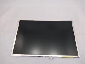 Tela Lcd Para Notebook Acer Travelmate 6292