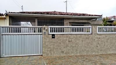 Casa No Cristo - V-4020