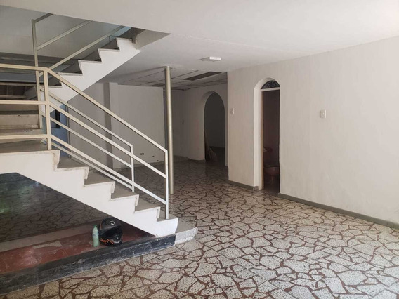 Arriendo Casa Castellana Medellin