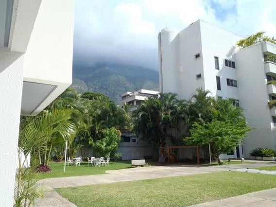 Apartamento+venta+los Palos Grandes .19-9901.///