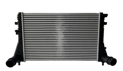 Imagem 1 de 6 de Radiador Do Intercooler Audi A3 2.0 Tfsi 2011 A 2015