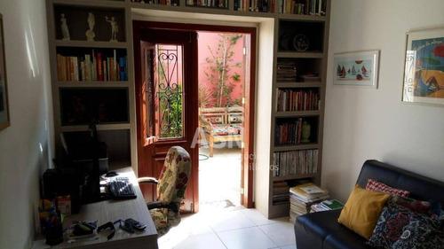 Casa À Venda, 120 M² Por R$ 369.700,00 - Colinas - Rio Das Ostras/rj - Ca0522