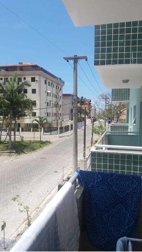 Apartamento Praia Grande Ubatuba Aluguel Temporada