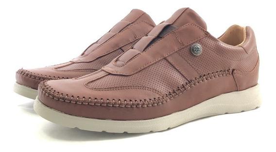 Ringo Byron 01 Multiples Usos Cuero El Mercado De Zapatos