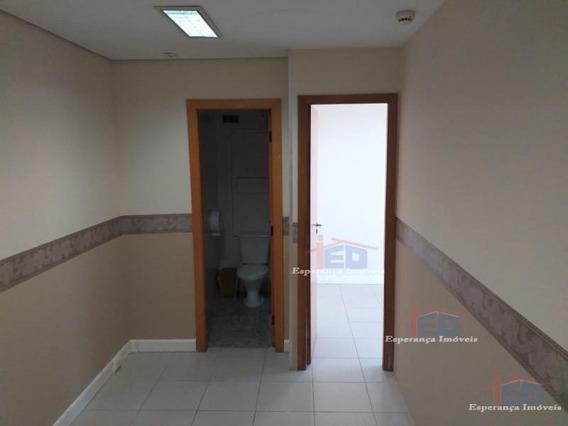 Ref.: 120 - Salas Em Osasco Para Venda - V120