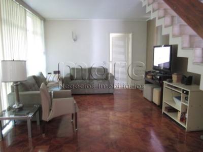 Casa - Cambuci - Ref: 73061 - L-73061