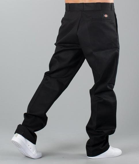 Pantalones Jeans Y Joggings Dickies Para Hombre Mercadolibre Com Ar