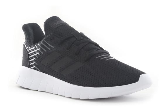 Zapatillas Calibrate adidas Team Sport Tienda Oficial