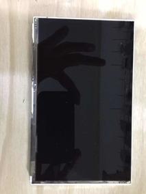 Lcd Tablet Samsung Original