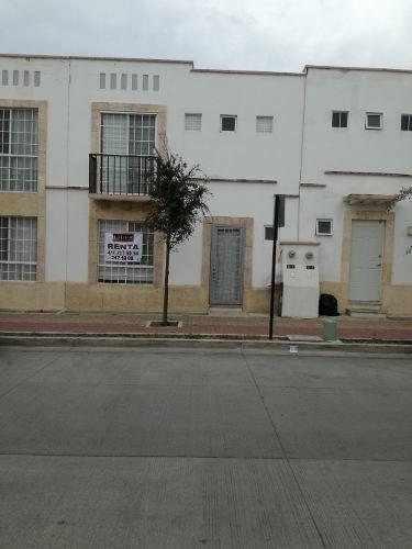 Excelente Venta De Casa En El Dorado Mod. Sofia $1,300,000.0