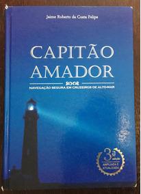 Capitão Amador