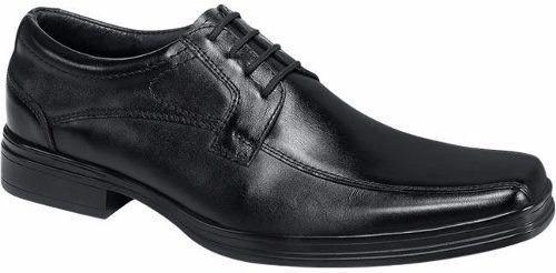 Zapatos Caballero Uomo Di F 110703