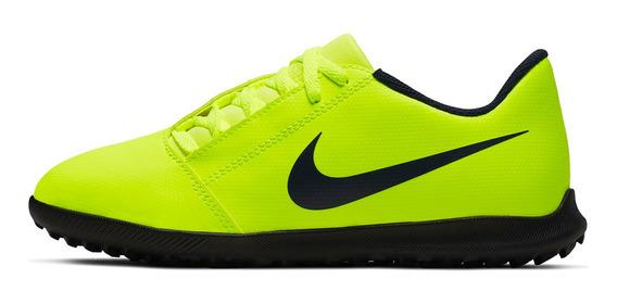 Botines Nike Phantom Venom Tf 4679