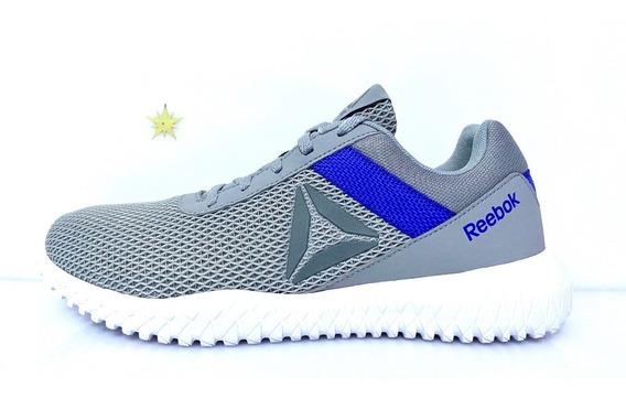 Tenis Reebok Flexagon Energy Tr Dv4778
