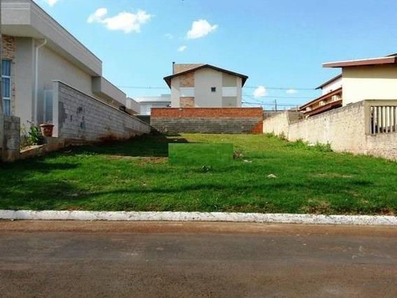 Terreno À Venda Em Betel - Te006188