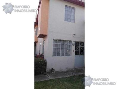 Casa Venta Jardines De Ixtepete $995,000 A257 E1