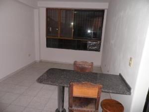 Apartamento En Venta El Guayabal,naguanagua Cod 20-4155 Ddr