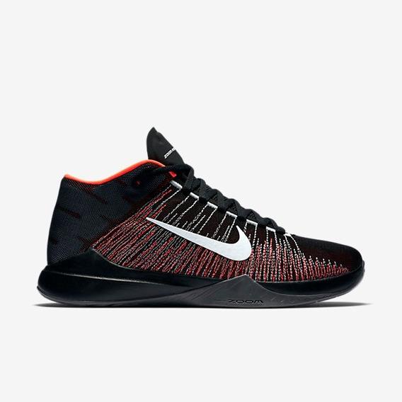 Tênis Nike Zoom Ascention - Original - 12x Sem Juros