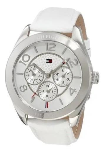 Relógio Tommy Hilfiger Th1781202