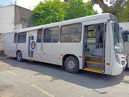 Imagem 1 de 12 de Castramóvel Ônibus Para  - Castração De Pets  (s/ Encomenda)