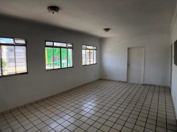 Casa Em Casa Caiada, Olinda/pe De 130m² À Venda Por R$ 250.000,00 - Ca363424