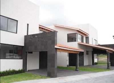 Hermosa Casa En Queretaro !!! En Remate