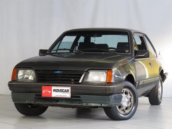 Chevrolet Monza 2.0 Sl/e 8v Álcool 2p Manual