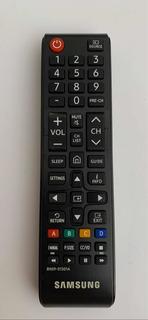 Control Remoto Tv Samsung Smart Tv Nuevos Originales