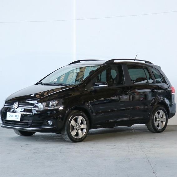 Volkswagen Suran 1.6 Trendline - 14109