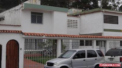 Casas En Venta Ab La Mls #18-14683 -- 04122564657