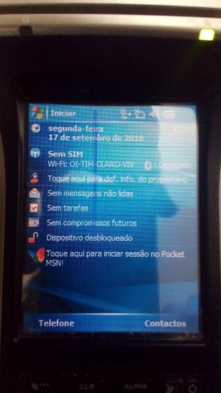 Terminal Coletor Dados Pidion Bip 1300 Leitor Código Barras