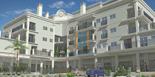 Apartamento À Venda, 131 M² Por R$ 765.667,00 - Xaxim - Curitiba/pr - Ap1136