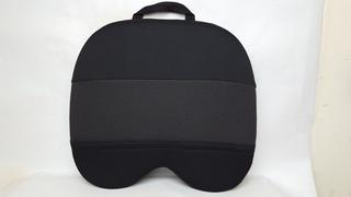 Cojin Asiento Almoada Para Sillon Portable Types -l552