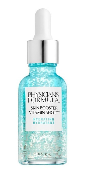 Physicians Formula Skin Booster Hydrating 30ml