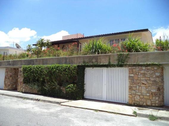 Casa En Venta El Marques Rah5 Mls18-7199