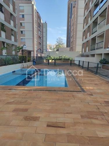 Imagem 1 de 30 de Apartamento À Venda Em Jardim Flamboyant - Ap005755