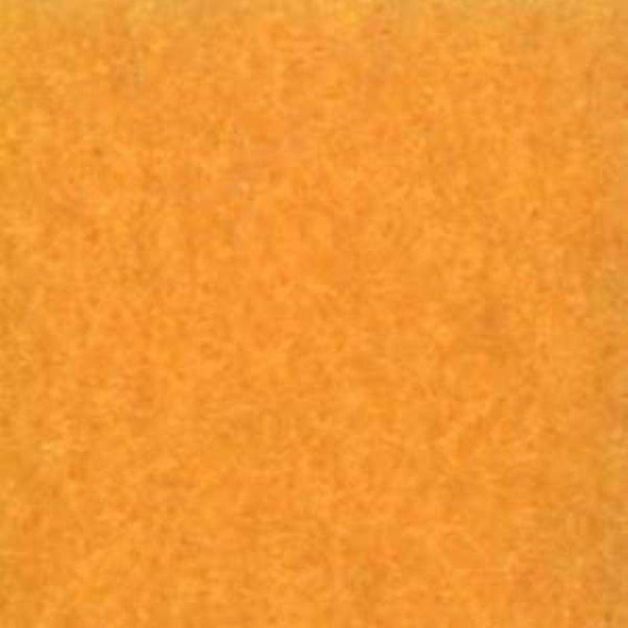 Fieltro Plano Dorado Gold 30 Cm X 23 Cm De 1,5 Mm Kunin